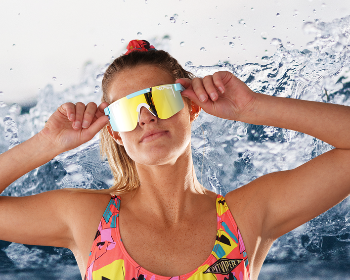 5 Useful Tips From Experts In Pit Viper Sunglasses