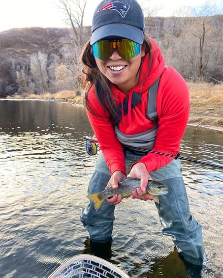 How popular are Pit Viper Polarized Fishing Sunglasses?